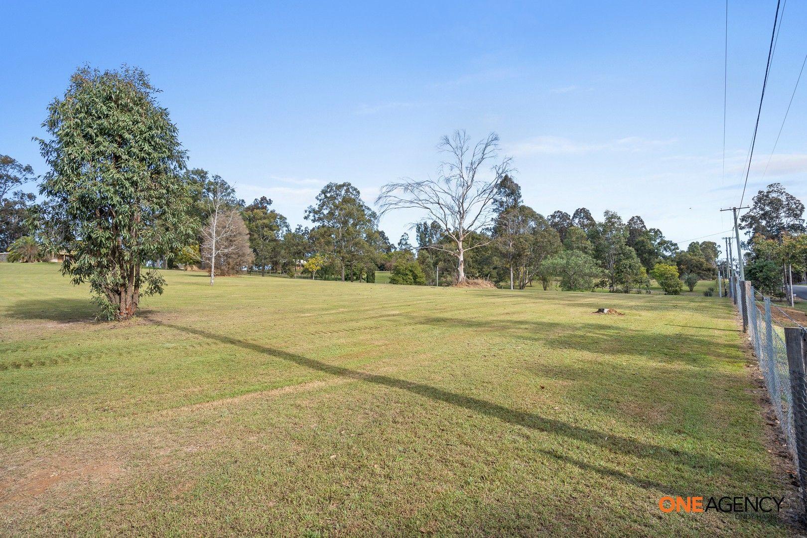 261/104 Retreat Road, Singleton NSW 2330, Image 0