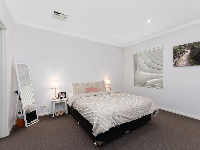 47C Teague Street, Victoria Park WA 6100, Image 2