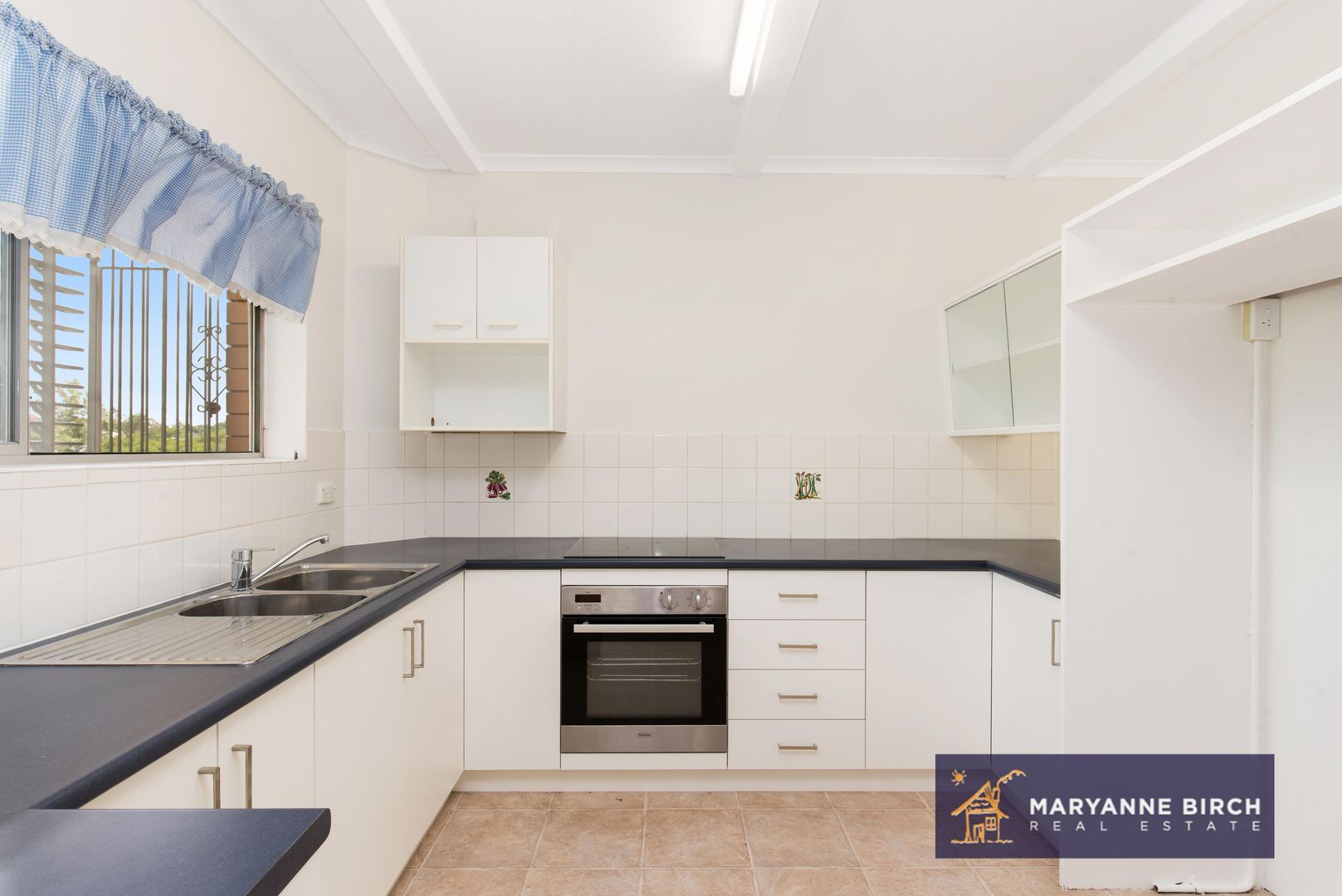 9/138 CHESTER ROAD, Annerley QLD 4103, Image 1