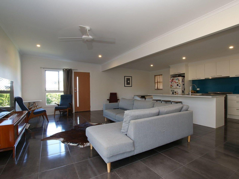 31 Skinner Street, Ballina NSW 2478, Image 0
