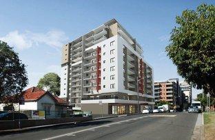 61 - 71 Queen Street, AUBURN NSW 2144