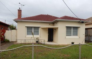 Picture of 29 Tapleys Hill Road, Hendon SA 5014