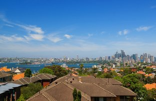 Picture of 19/16-18 Harrison Street, Cremorne NSW 2090