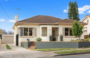 Picture of 8 Warwick Street, Enfield SA 5085