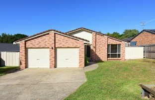 Picture of 10 Hoskin Street, North Nowra NSW 2541