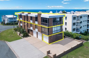 Unit 3/3 Bennett Street, Moffat Beach QLD 4551