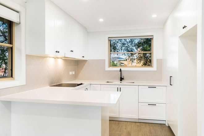 Picture of 19A Church Street, WOOLOOWARE NSW 2230