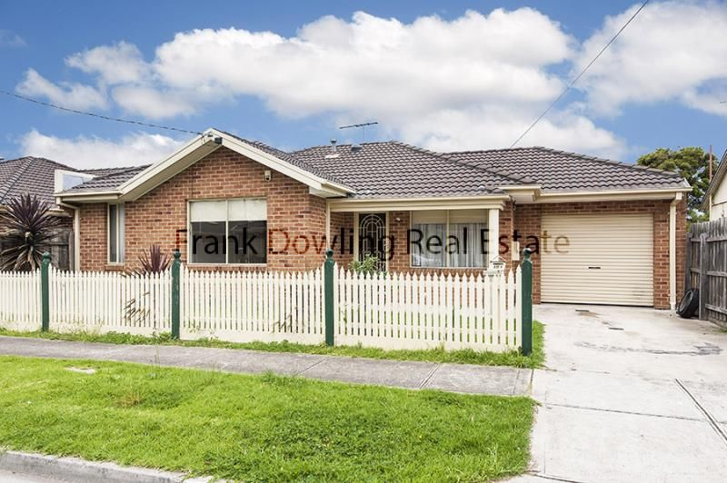 115a View Street, Glenroy VIC 3046, Image 0