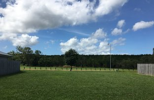 Picture of Lot 179 Disney Street, White Rock QLD 4868