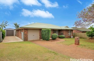 Picture of 6 Shaun Court, Kalkie QLD 4670