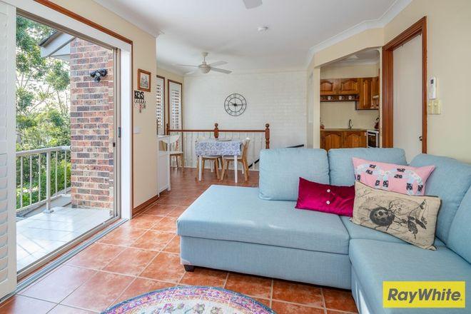 Picture of 5/2 Bent Street, BATEMANS BAY NSW 2536