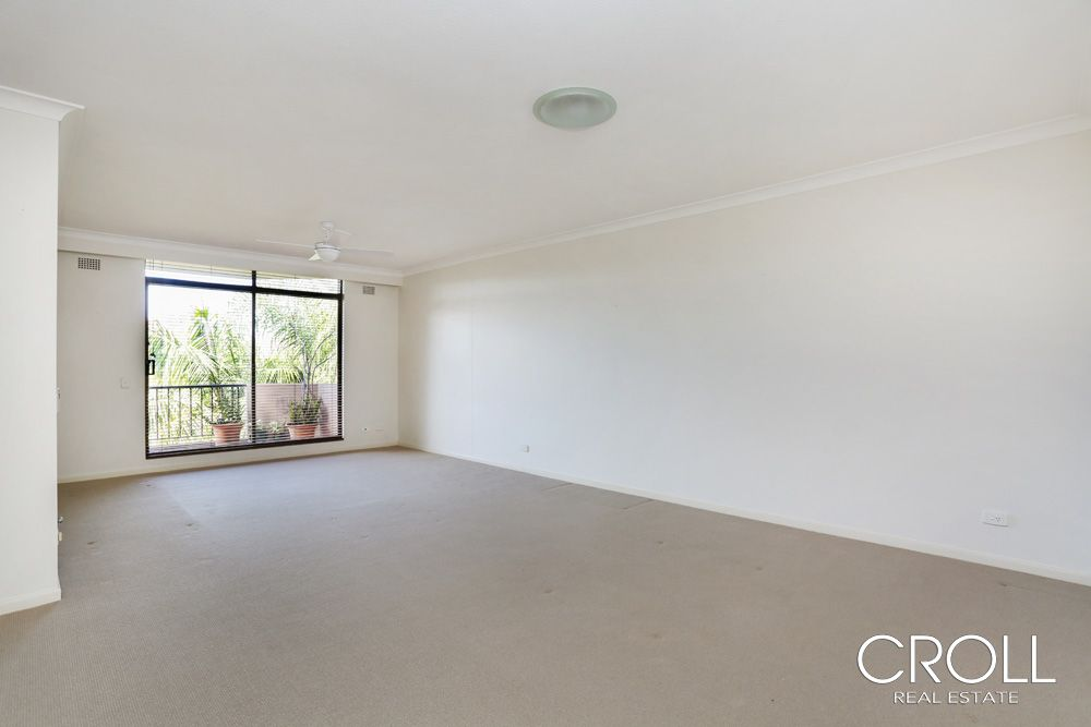 302/125-131 Spencer Road, Cremorne NSW 2090, Image 2
