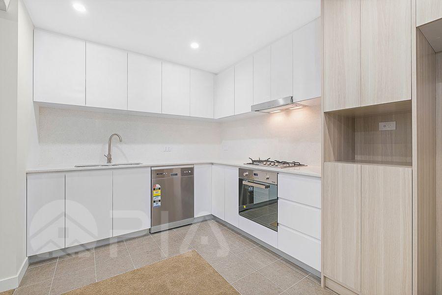 6/1 Cowan Road, Mount Colah NSW 2079, Image 1
