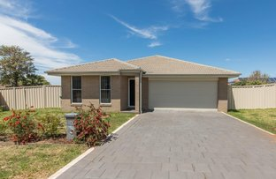 Picture of 4 Tanderra Drive, Dubbo NSW 2830