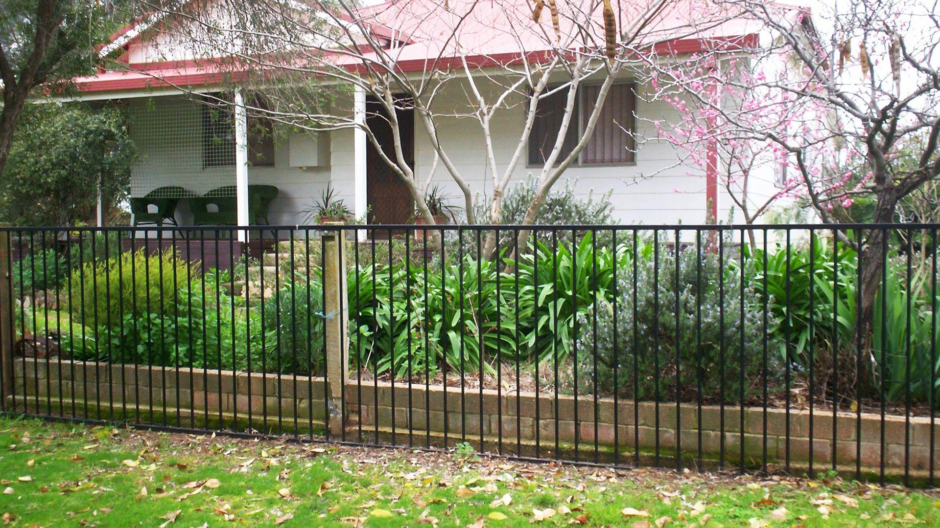 57 Mahers, Cookardinia NSW 2650, Image 2