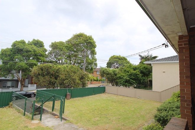 Picture of 76 High  Street, CARLTON NSW 2218