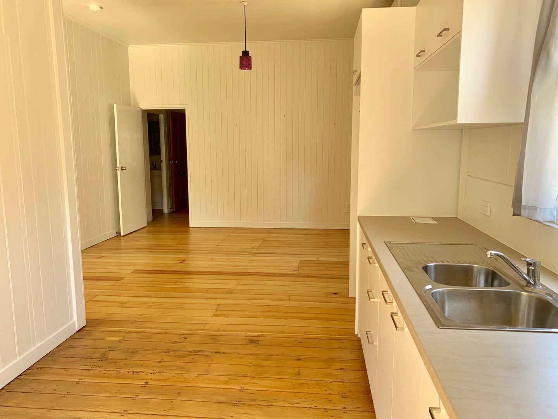 111 Chalk Street, Lutwyche QLD 4030, Image 2