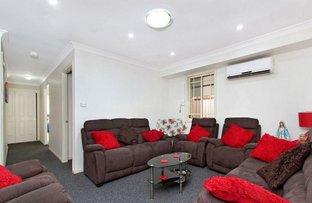 Picture of 3/15 O'Brien Street, Mount Druitt NSW 2770