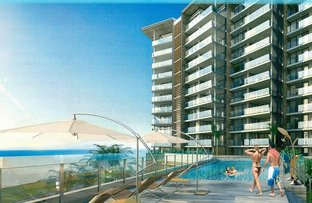 Picture of 603/99 Marine Parade, Redcliffe QLD 4020