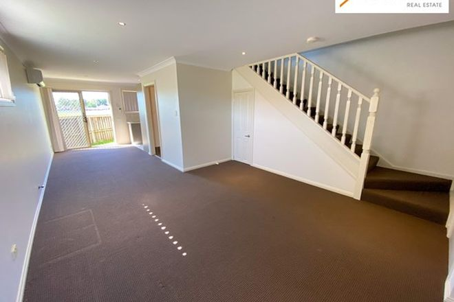 Picture of 11/7 Thomas Rose Drive, ROSEMEADOW NSW 2560