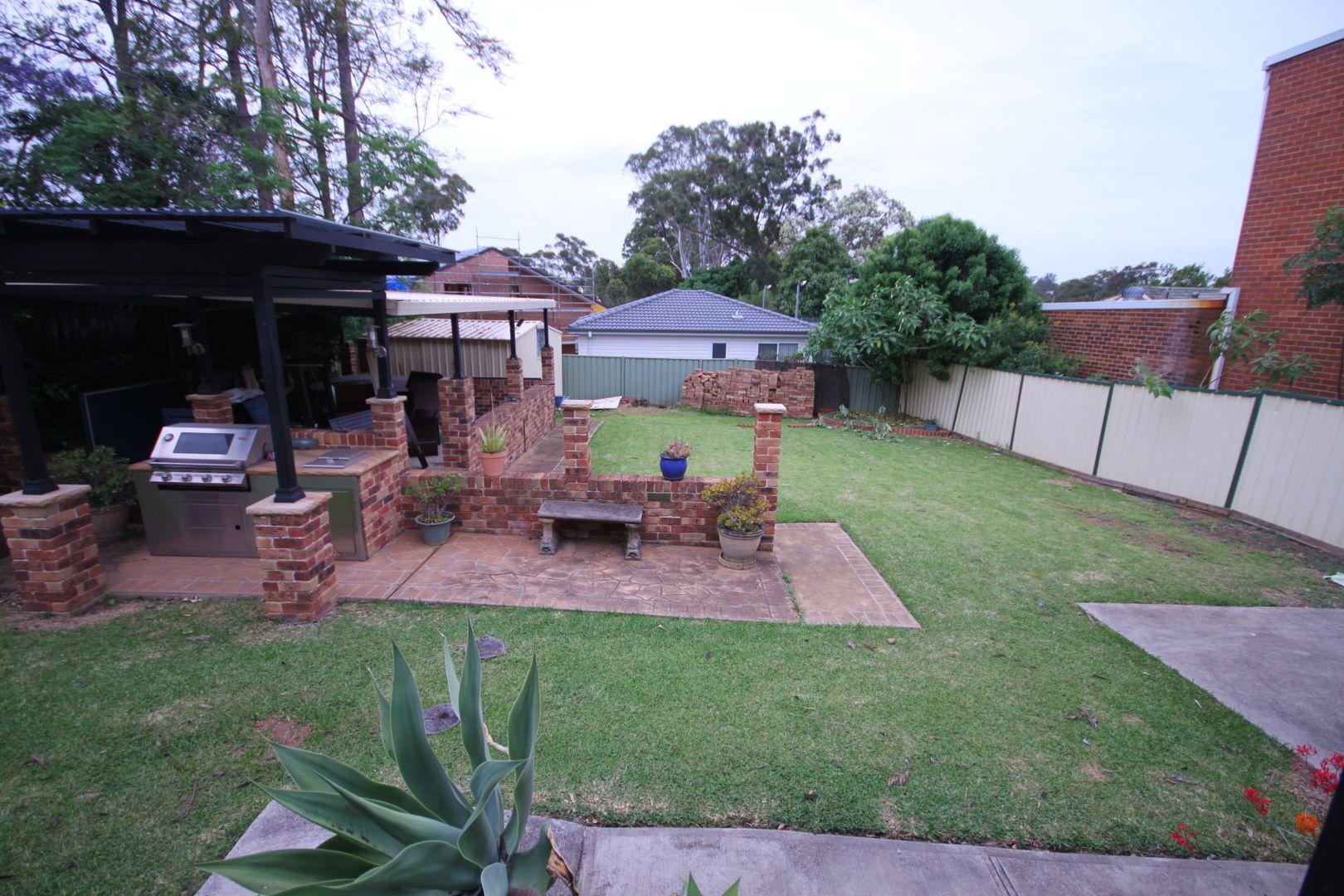 303 Windsor Road, Baulkham Hills NSW 2153, Image 2