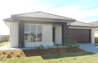 Picture of 16 Musgrave Street, Burpengary East QLD 4505