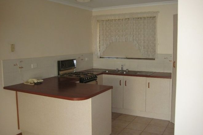 Picture of 3/15 Sixth Avenue, ASCOT PARK SA 5043