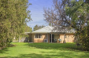 Picture of 277 Bussell Highway, West Busselton WA 6280