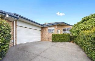Picture of 3/17 Wiruna Road, Port Macquarie NSW 2444