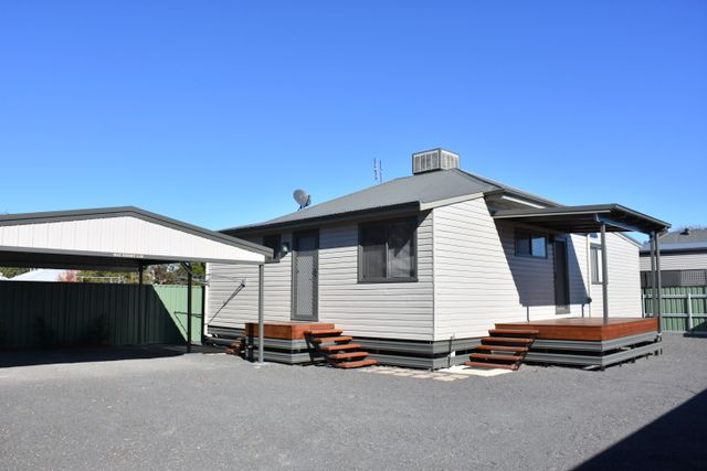 30B Mackenzie Street, Moree NSW 2400, Image 0