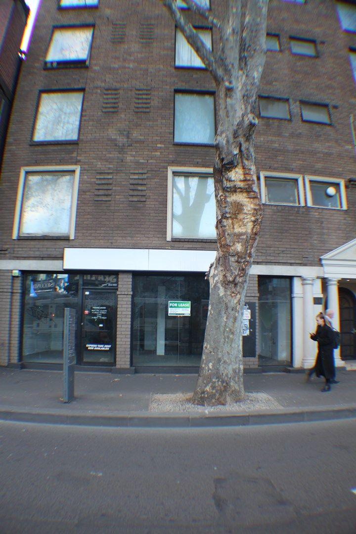 108/500 Flinders Street, Melbourne VIC 3000, Image 0