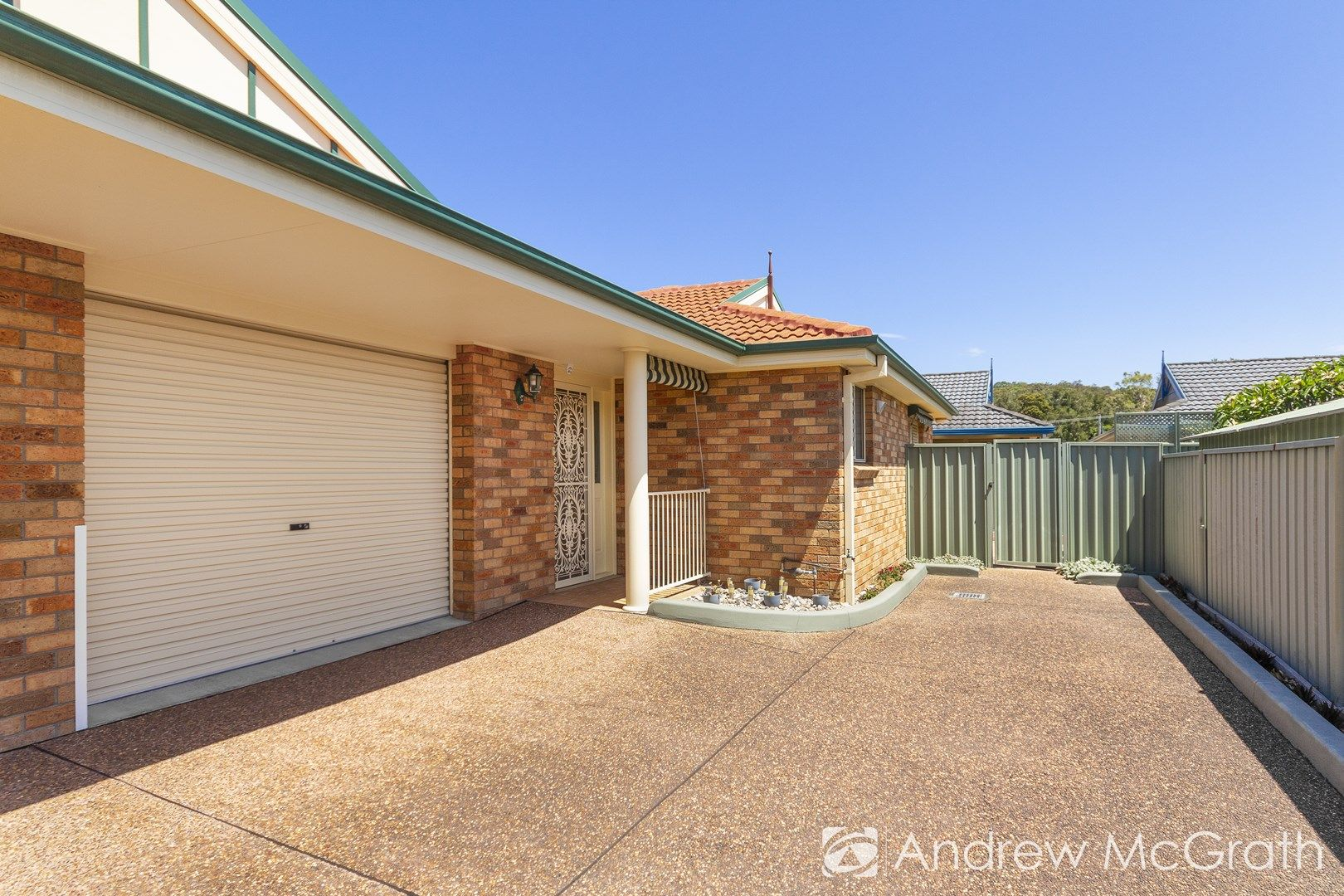 3/261 Old Pacific Highway, Swansea NSW 2281, Image 1