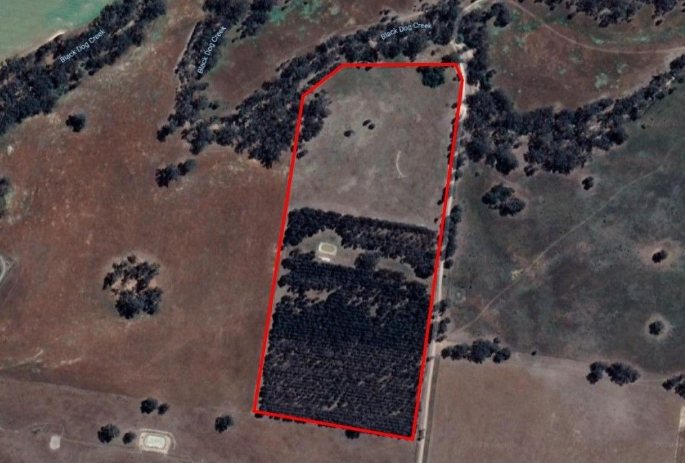 . Rocky Creek Rd, Lilliput VIC 3682, Image 2