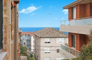 Picture of 9/16 Bona Vista Avenue, Maroubra NSW 2035