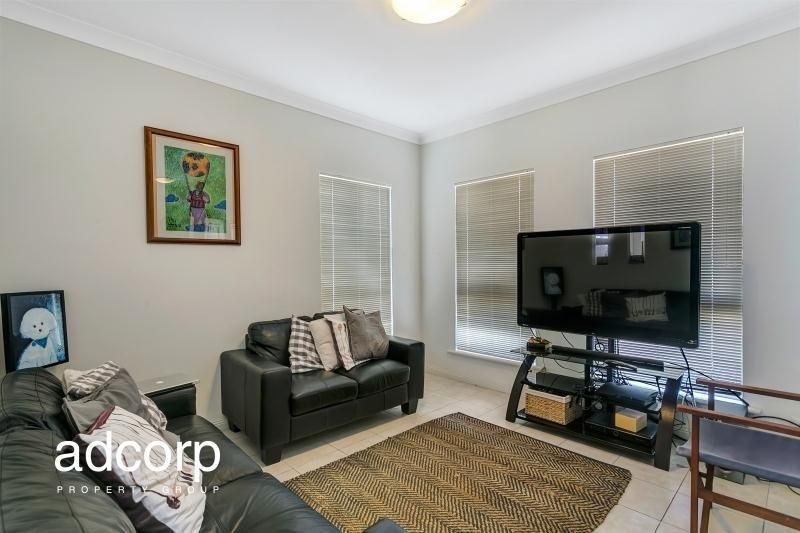 318C Henley Beach Road, Underdale SA 5032, Image 1