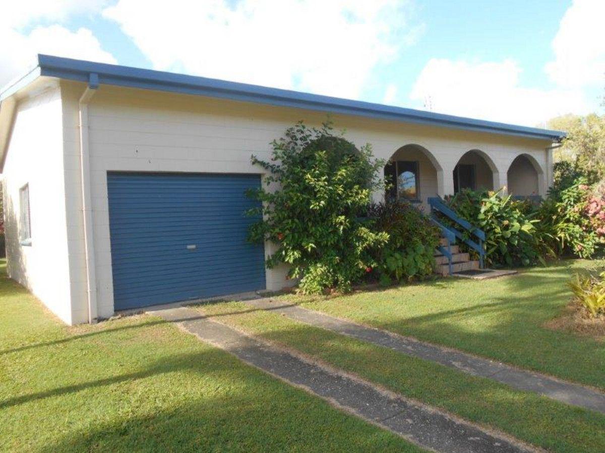 20 Ardrossan Street, Ingham QLD 4850, Image 0
