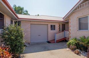 4/192 Pound Street, Grafton NSW 2460