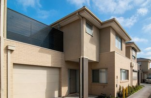 Picture of 2/21 Wall Street, Noble Park VIC 3174