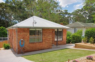 Picture of 31 Cox  Crescent, Dundas Valley NSW 2117
