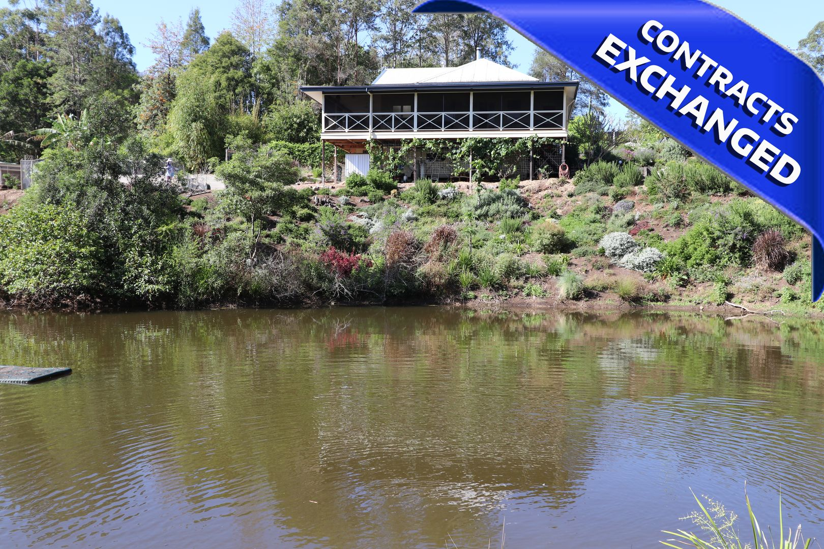2 Belleridge Road, Nimbin NSW 2480, Image 0