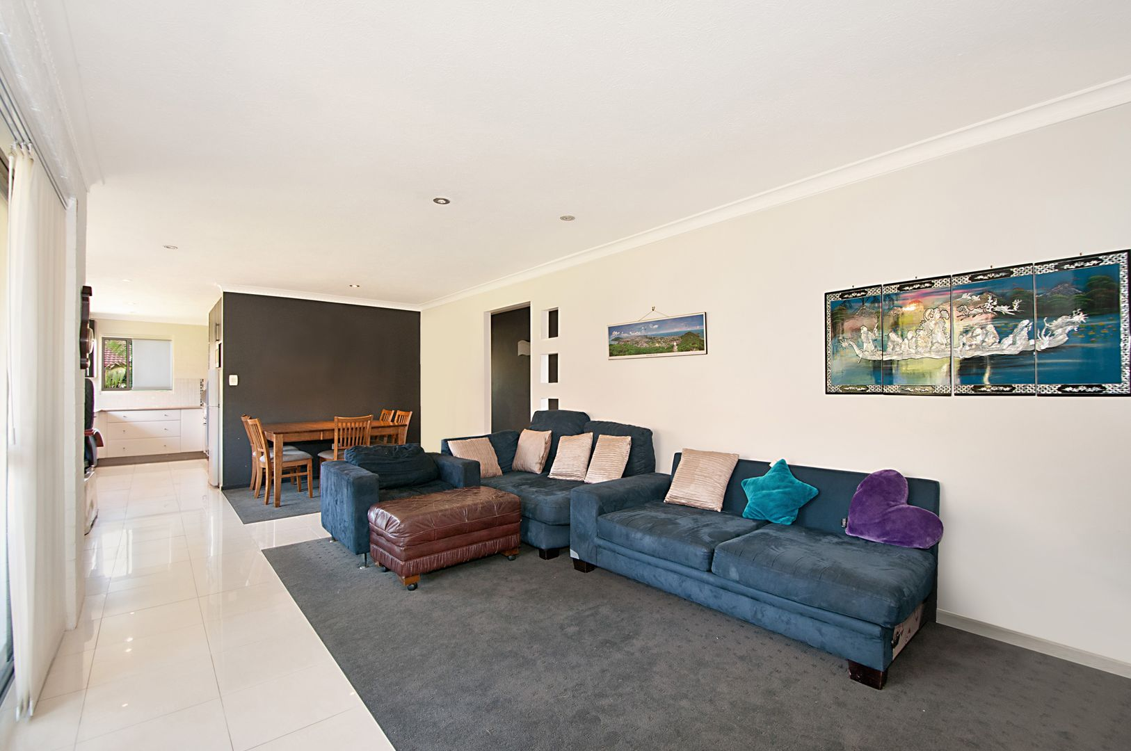 10/55 'James Place' Duet Drive, Mermaid Waters QLD 4218, Image 0