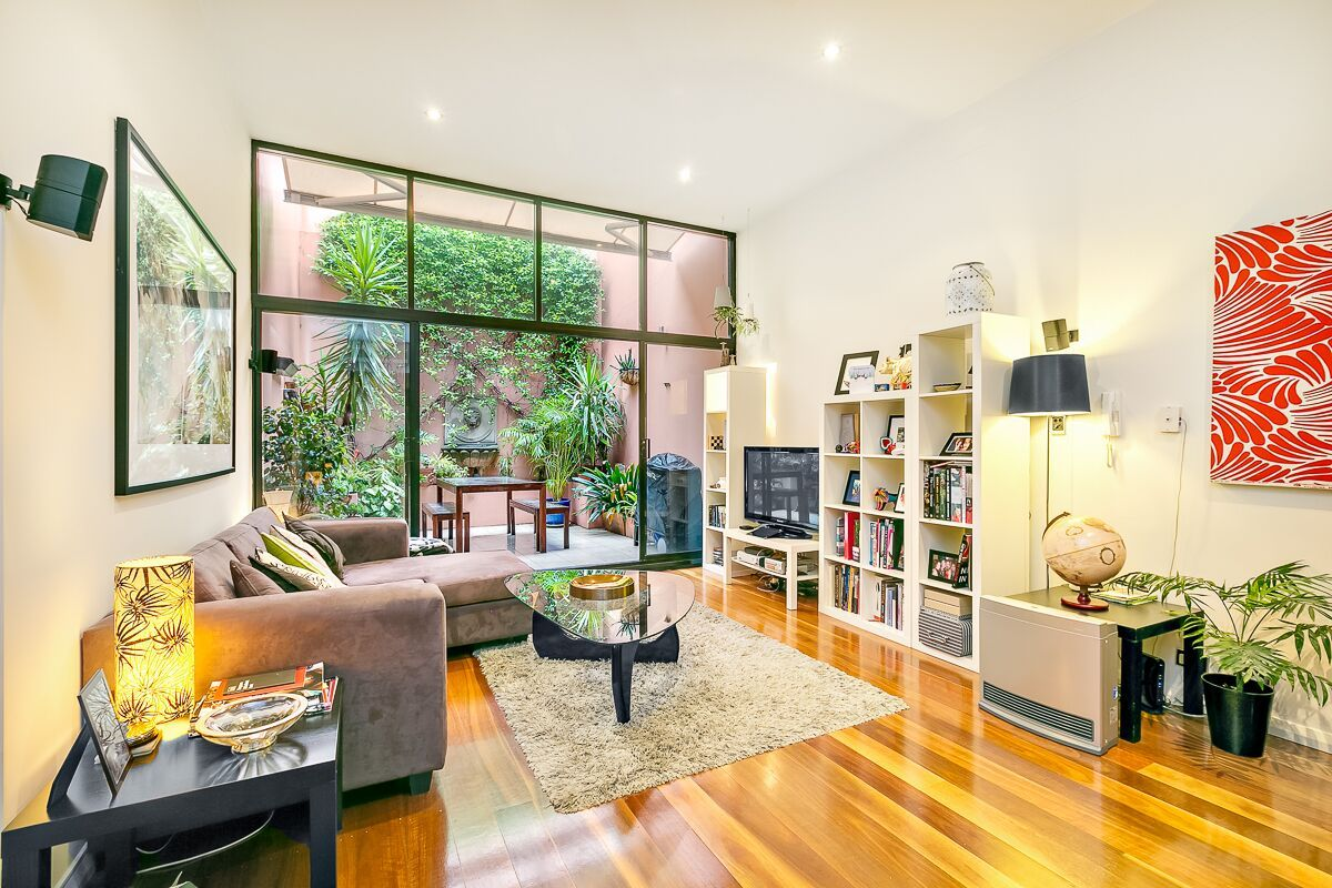 3/32-40 Gibbens Street, Camperdown NSW 2050, Image 0
