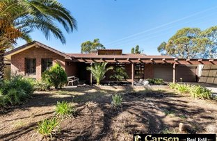 Picture of 10 Patterson Court, Paralowie SA 5108