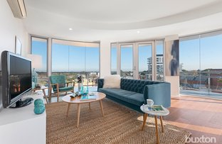 307/242 Glen Huntly Road, Elsternwick VIC 3185