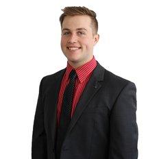 Jack Heffernan, Sales and Marketing