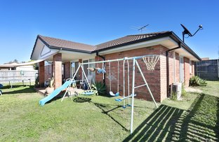 Picture of 9 Barnes Street, Redbank Plains QLD 4301
