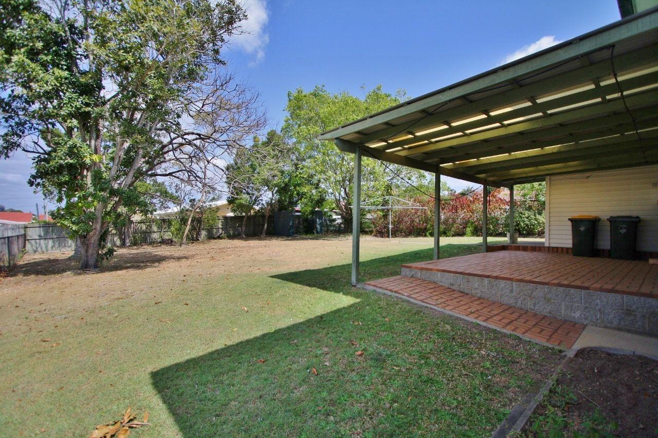25 Kempsie Rd, Upper Mount Gravatt QLD 4122, Image 1