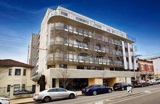 Picture of 503/13 Wellington St, St Kilda VIC 3182
