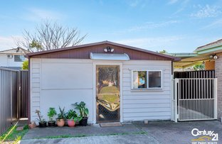 Picture of 19a Pleasant Street, Bossley Park NSW 2176