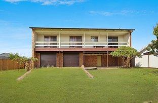 33 Fortune Crescent, Lake Munmorah NSW 2259